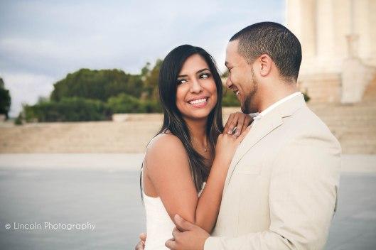 Watermark - Kyle & Alejandra-001
