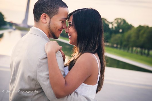 Watermark - Kyle & Alejandra-002