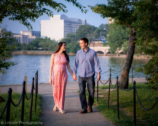 Watermark - Matt & Camila Maternity-001
