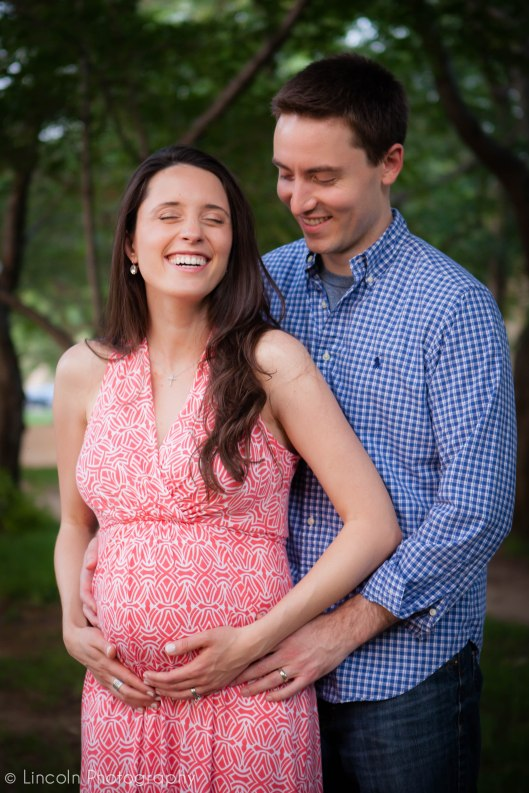 Watermark - Matt & Camila Maternity-004