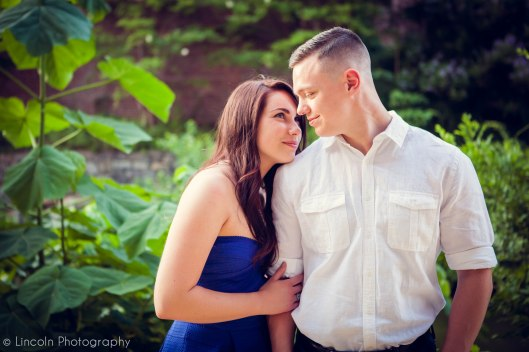 Watermark - Megan Merolla Engagement-001