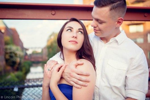 Watermark - Megan Merolla Engagement-004