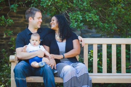 Anne Ben & Milo Family-003