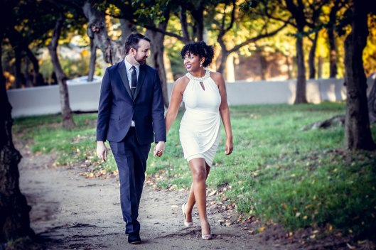Torian & Jay Wedding-004