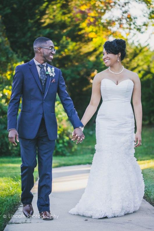 Watermark - Alicia & Henry Wedding-001