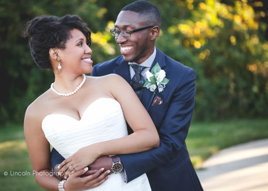 Watermark - Alicia & Henry Wedding-004
