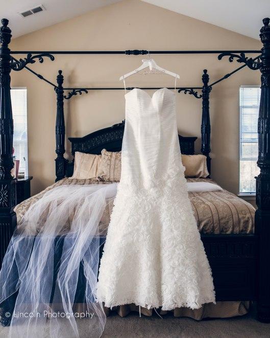 Watermark - Alicia & Henry Wedding-006