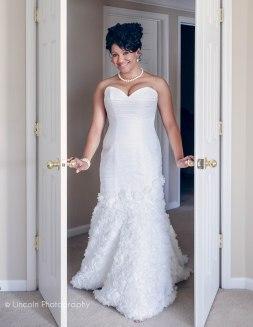 Watermark - Alicia & Henry Wedding-010