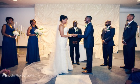 Watermark - Alicia & Henry Wedding-011