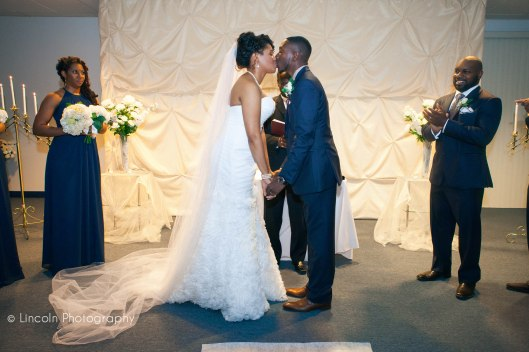 Watermark - Alicia & Henry Wedding-012