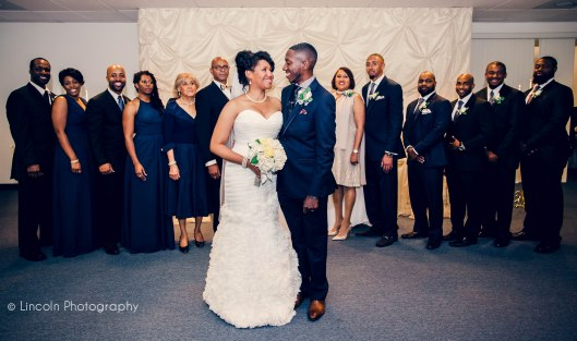 Watermark - Alicia & Henry Wedding-015