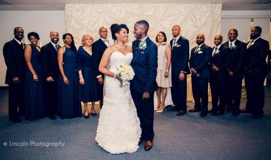 Watermark - Alicia & Henry Wedding-015