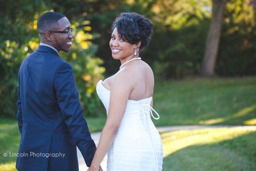 Watermark - Alicia & Henry Wedding-016