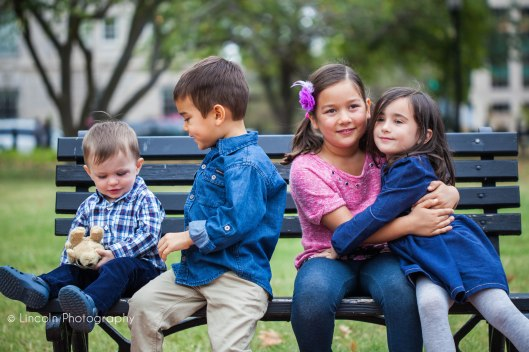 Watermark - Tomaich Family Portraits-004