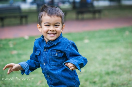 Watermark - Tomaich Family Portraits-006