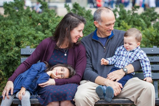 Watermark - Tomaich Family Portraits-013
