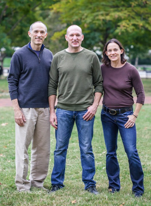 Watermark - Tomaich Family Portraits-121
