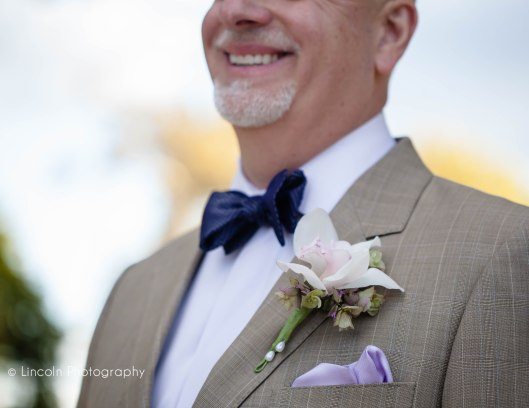 Watermarked - Lloyd & Jennifer Wedding-004