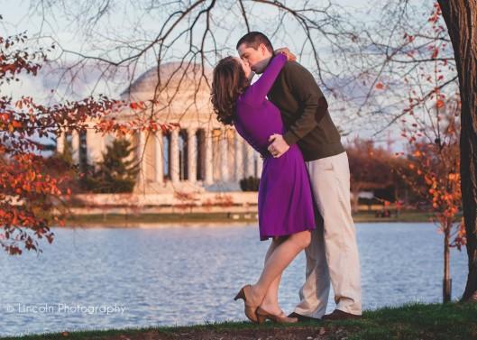 Katie & Nick Engagement-001