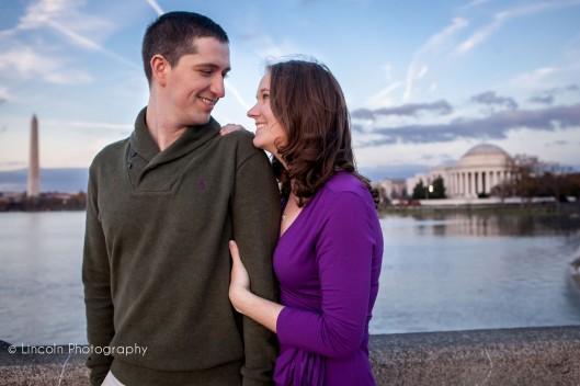 Katie & Nick Engagement-002
