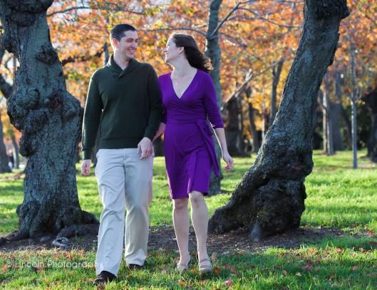 Katie & Nick Engagement-003