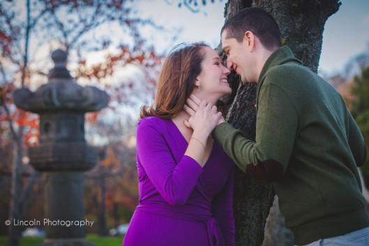 Katie & Nick Engagement-004