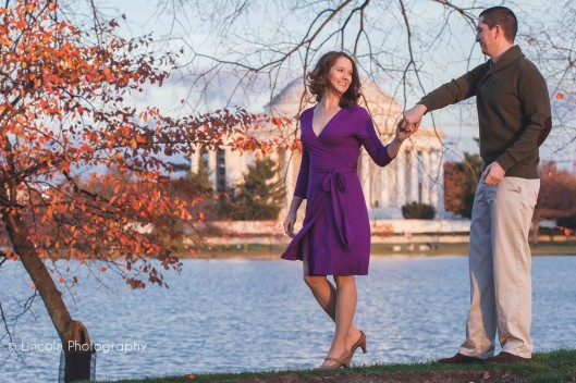 Katie & Nick Engagement-005