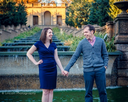 Watermarked - Emily & Joe Engagement-002