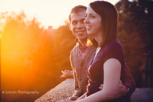 Watermarked - Emily & Joe Engagement-005