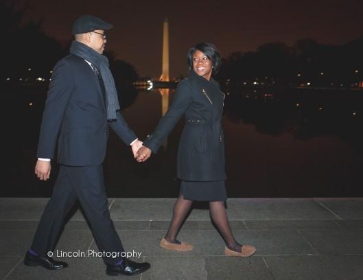 Jay & Eve Wedding Ring-007