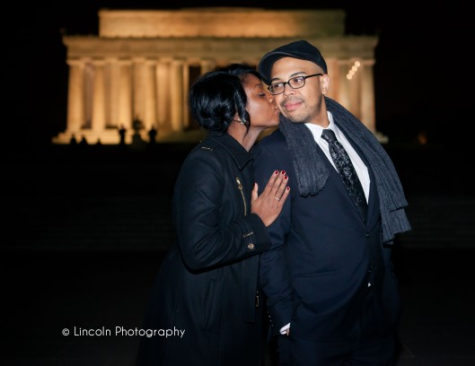 Jay & Eve Wedding Ring-008