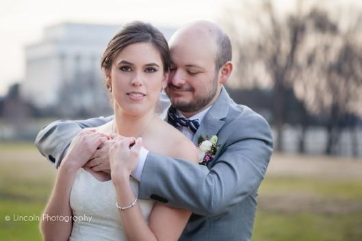 Watermarked - George & Sophia Wedding - 001