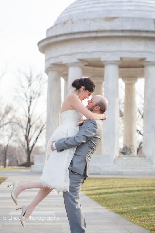 Watermarked - George & Sophia Wedding - 002