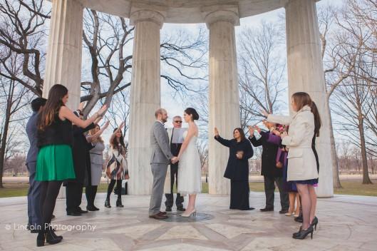 Watermarked - George & Sophia Wedding - 003