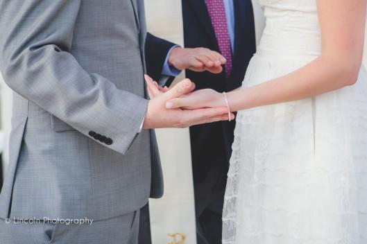 Watermarked - George & Sophia Wedding - 004
