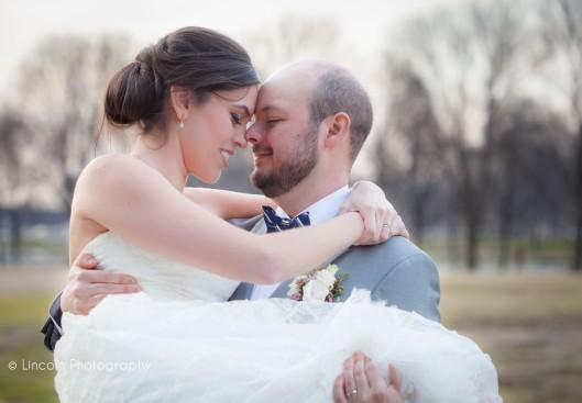 Watermarked - George & Sophia Wedding - 005