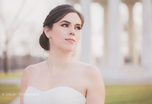 Watermarked - George & Sophia Wedding - 006