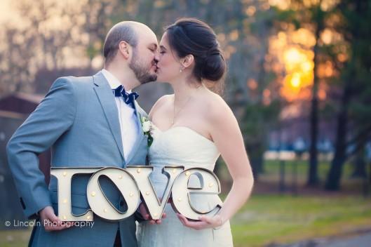 Watermarked - George & Sophia Wedding - 007