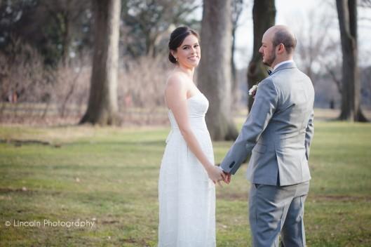 Watermarked - George & Sophia Wedding - 009