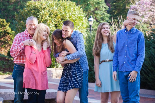Watermarked - Ingham Family-010