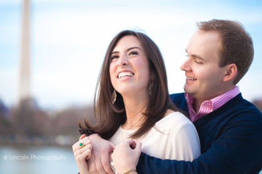 Watermarked - Kip & Meredith Proposal-004
