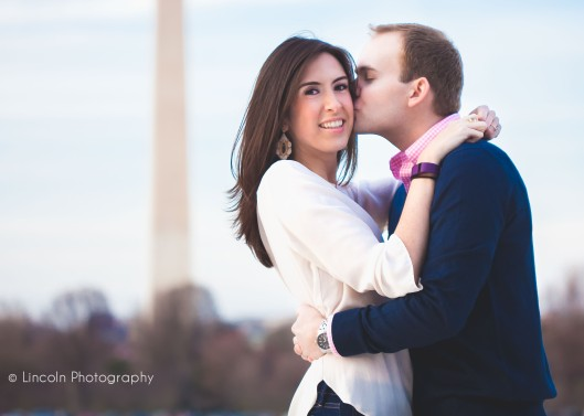 Watermarked - Kip & Meredith Proposal-005-Edit