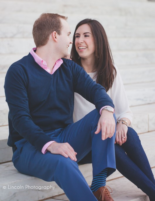 Watermarked - Kip & Meredith Proposal-009-Edit