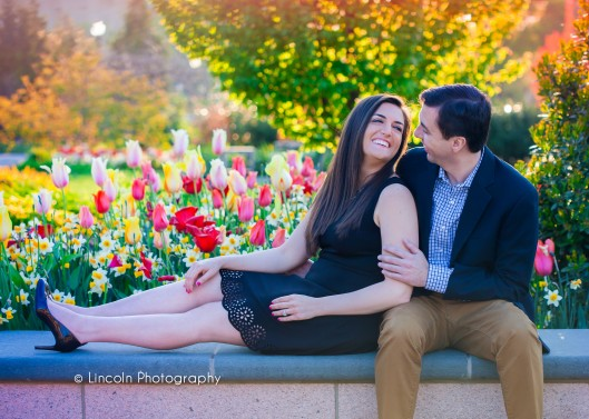 Watermarked - Elizabeth & Guillermo-001-Edit