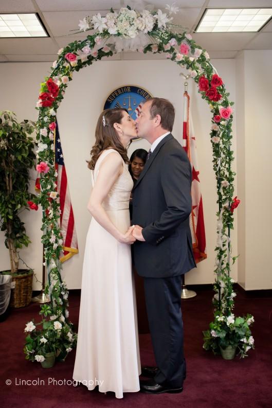 Watermarked - Emily & Todd Mini Wedding-003