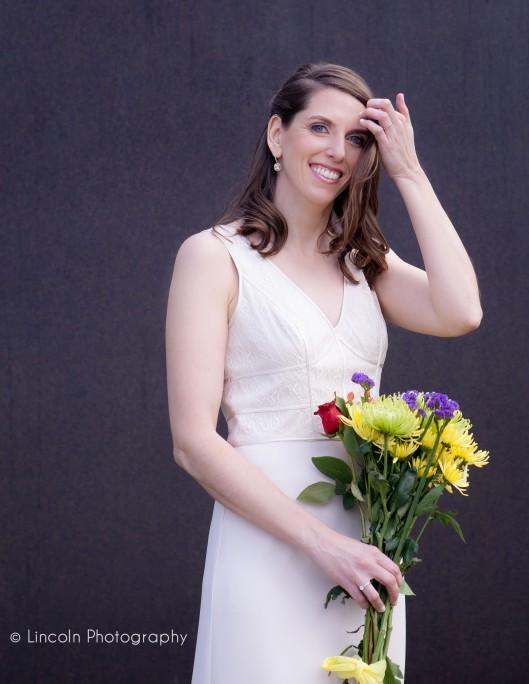 Watermarked - Emily & Todd Mini Wedding-004