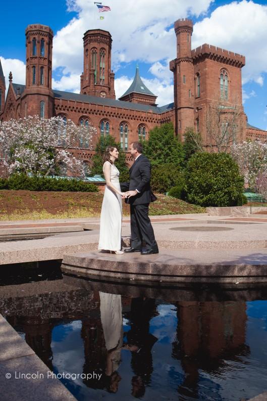 Watermarked - Emily & Todd Mini Wedding-008