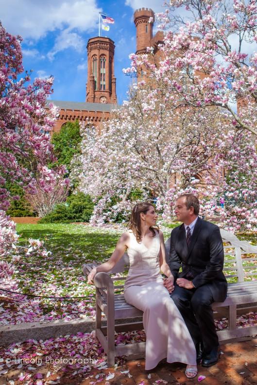 Watermarked - Emily & Todd Mini Wedding-009