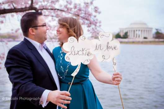 Watermarked - Heather & Tom-002-Edit