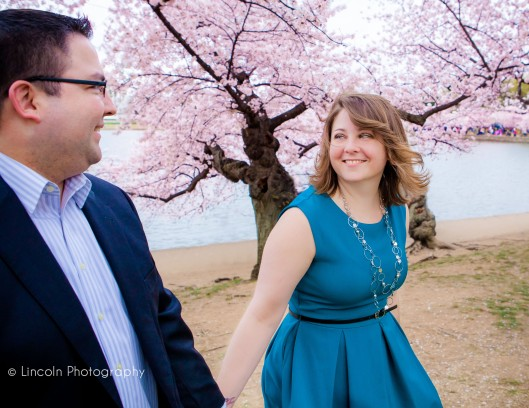 Watermarked - Heather & Tom-005-Edit